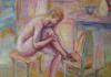 woman-drying-leg-1