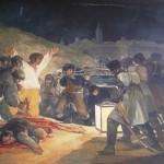 Goya  Cinco de Mayo